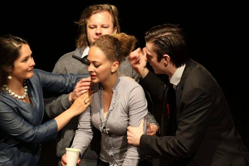reduta berlin private schauspielschule schauspieler werden schauspielausbildung theaterschule filmschule schauspielstudium
